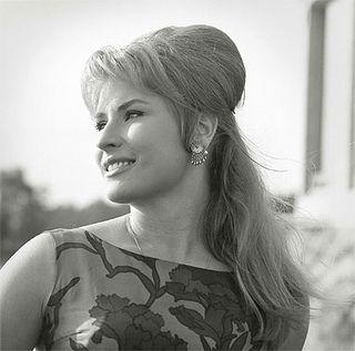 Tamara Lund.