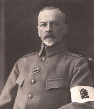 Nikolaj Mexmontan.