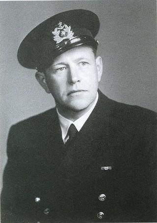 Georg Malmsten.