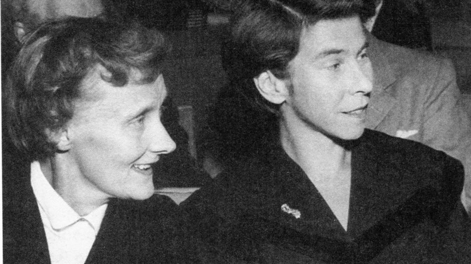 Astrid_Lindgren_and_Tove_Jansson_in_1958.jpg