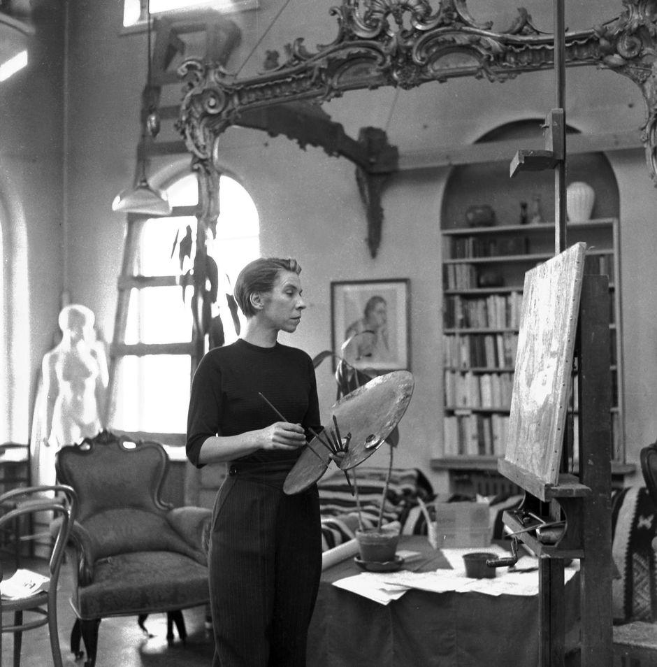 Tove-Jansson-1956b.jpg