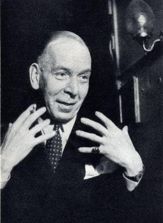 Georg Ge.
