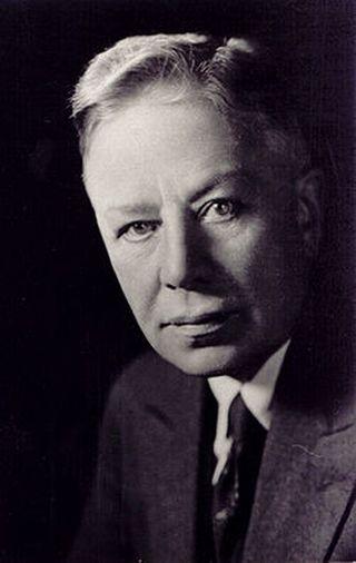 Edvard Fazer.