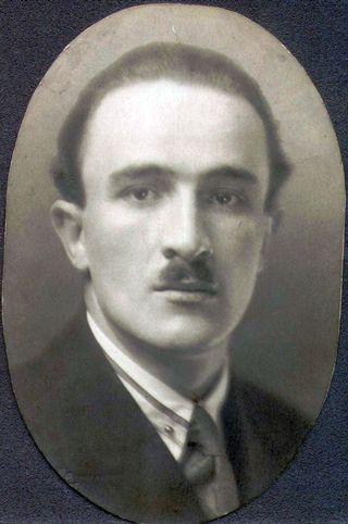 Ivan Savin.