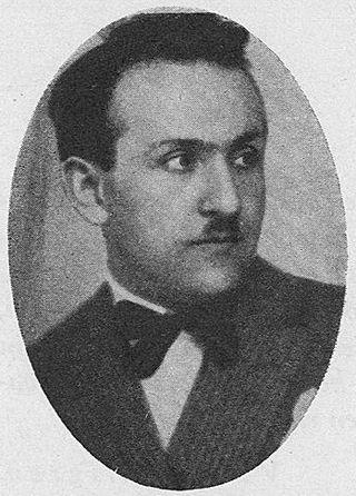 Boris Sirpo.