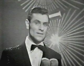 Viktor Klimenko.
