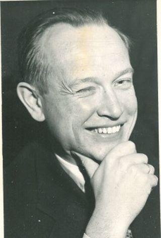 Peter Mirolybov.