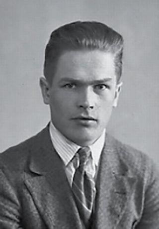 Juhani Konkka.
