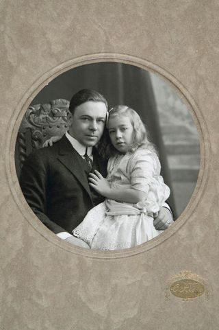 Sergei Nikolajeff.