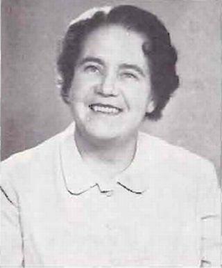 Olga Osol.