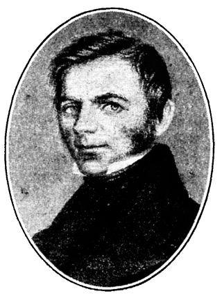 Andreas Sjägren