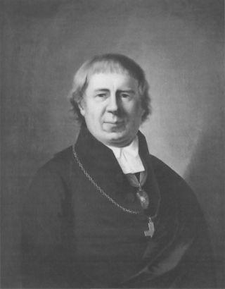 Zachris Signaeus