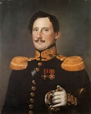 Adolf Etholen.
