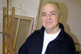 Paul Osipow