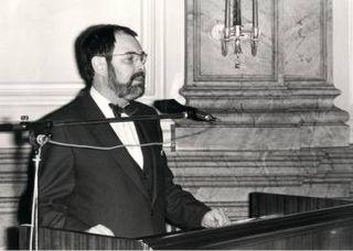 Rostislav Holthoer.