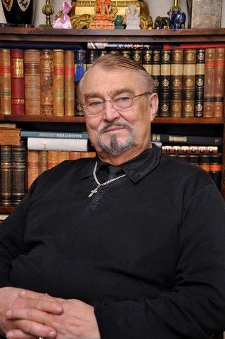 Vladimir von Witte