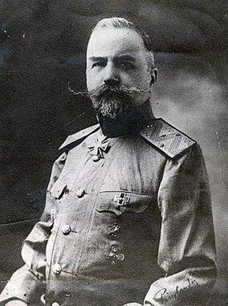Miller kenraali