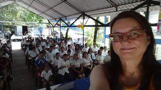 Jietna: Inger-Mari Aikio