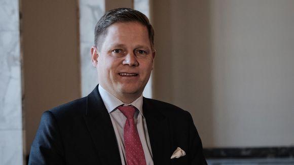 Markus Lohi