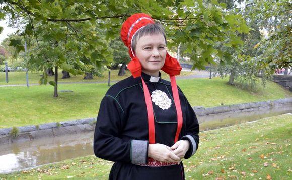 Erva Niittyvuopio