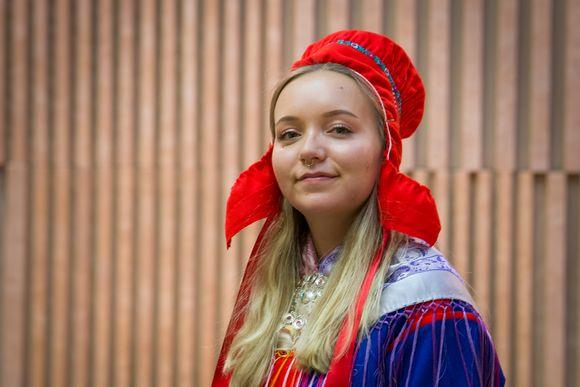 Sunna Nousuniemi