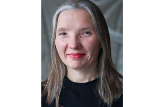 Siri Broch Johansen