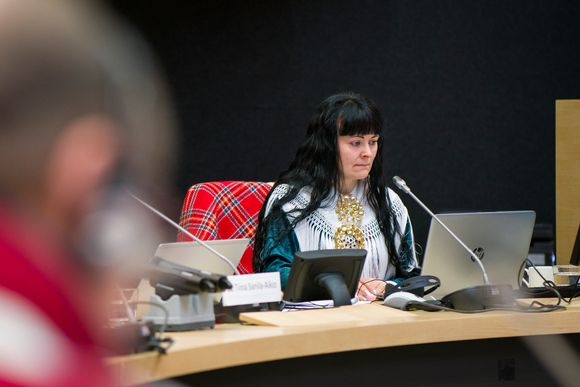 Piia Ruotsala-Kangasniemi