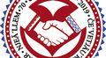 Kolttasaamelaisten asuttamisjuhlan 70-vuotisjuhlat