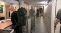 Video: Vuoden toinen saapumiserä aloitti palveluksensa Ivalon Rajajääkärikomppaniassa.
