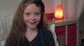 Video: Sophia Kiprianoff kertoo saamen kielten opiskelusta Pikku Kakkosessa.