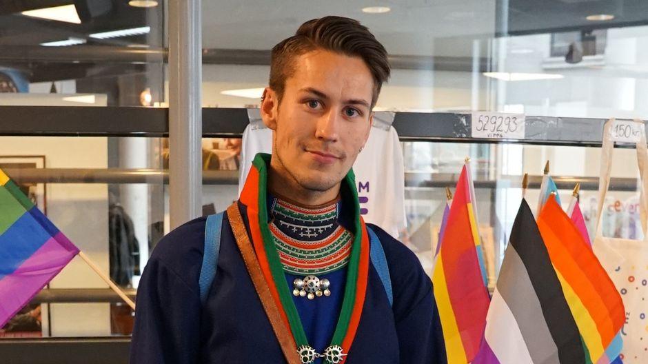 Ole-Henrik