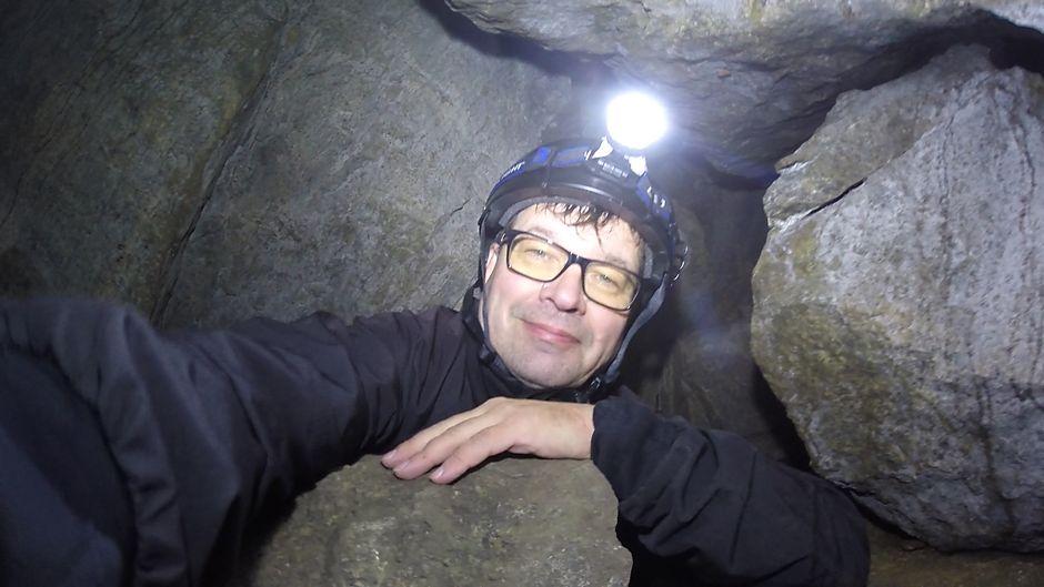 Pekka Honkakoski