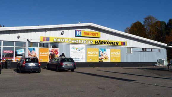 Alko avaa maan toiseksi pohjoisimman myymälänsä Utsjoen Karigasniemeen | Yle Uutiset | yle.fi