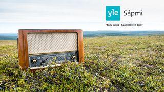 Yle Sápmi, Sámi jietna - saamelaisten ääni