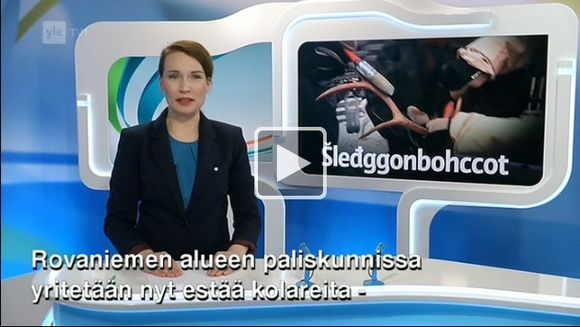 Video: oddasat 29.10.2014