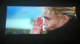 Govva filmmas Bohccot gullet biggii