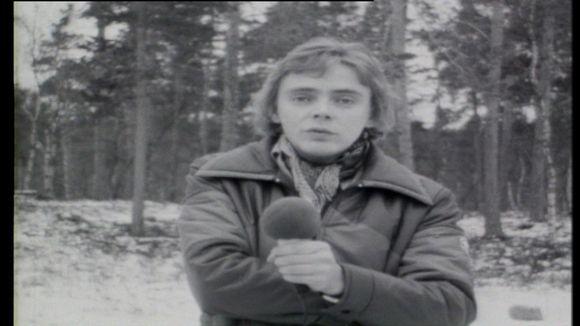Juhani Nousuniemi