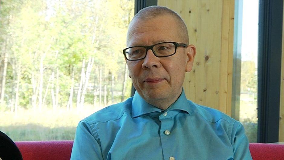 Eino Koponen
