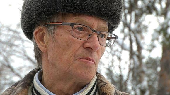 Antti Ilmari Wuopio