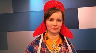 norge sametinget norgga sámediggi norjan saamelaiskäräjät