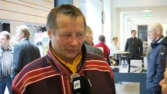 Juha Tornensis