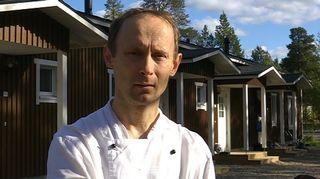 Heikki Nikula