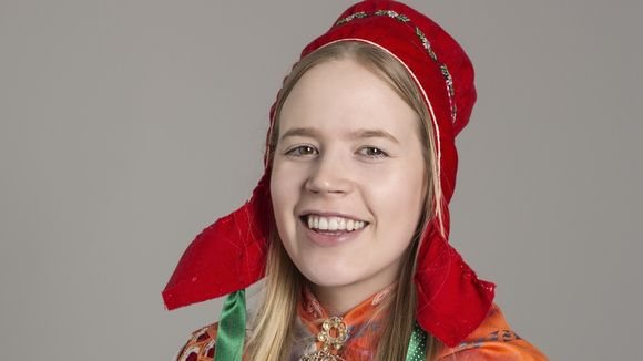 Márjá-Liissá Partapuoli
