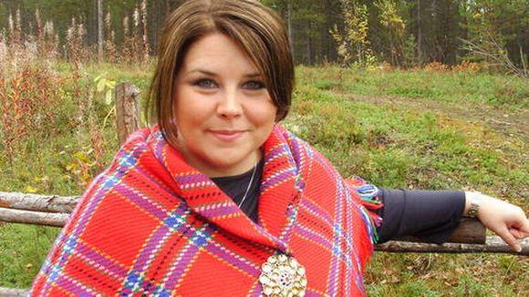 Eeva-Liisa Rasmus-Moilanen
