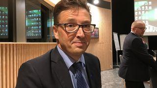 Jouko Niinimäki