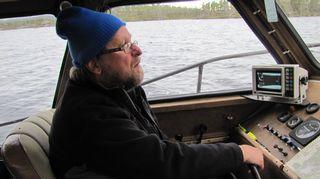 Seppo Körkkö
