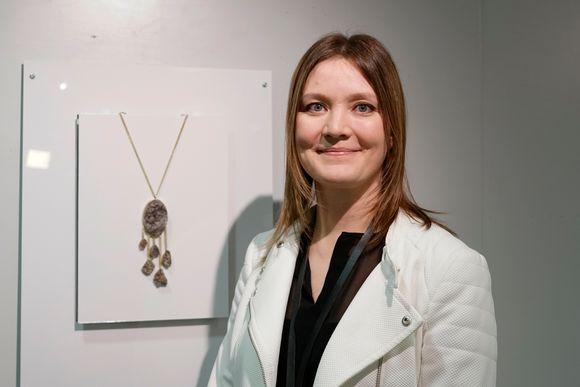 Video: Inka Maarika Kangasniemi