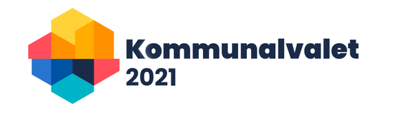 Koonunalvalet Logo