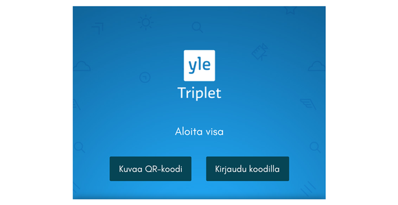 Yle Triplet