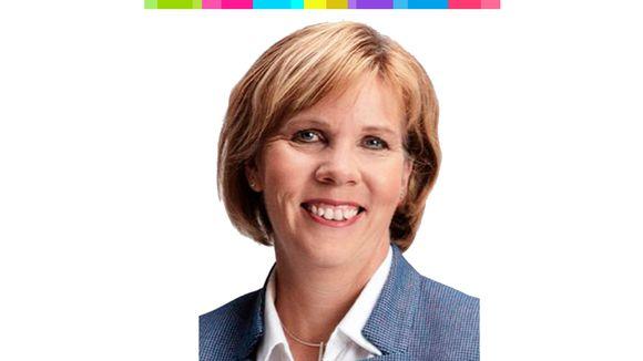 Anna-Maja_Henriksson